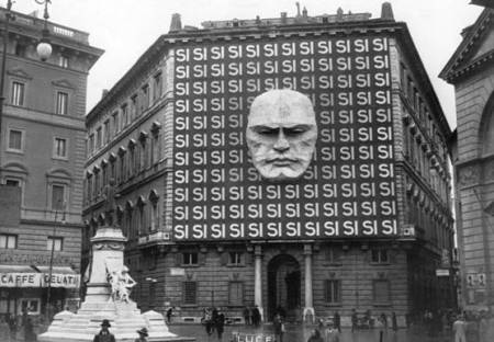 Fascist_Headquarters_-_1934